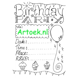 invitation-printable