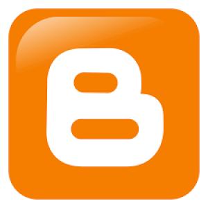 Website-Blogger