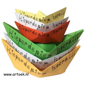hoera-bootje-printable