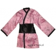 chinese-kimono