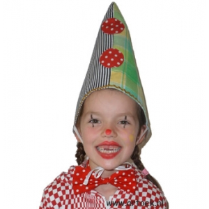 clownshoed
