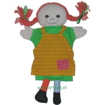 handpop-pippi