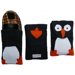 pinguinhoesje