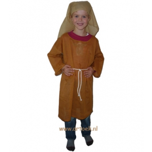 jozef-kostuum