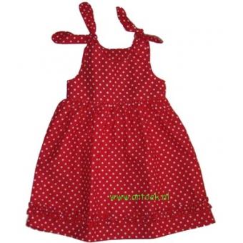 patroon-meegroei-jurk
