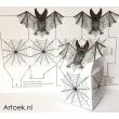 vleermuisdoosje-printable